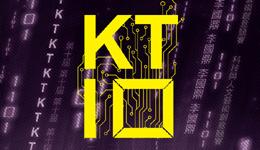 KT科技藝術獎